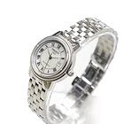 Tissot 天梭 女士机械手表 T0452071111300 卓越品质 时尚华丽