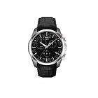 Tissot 天梭 2014年新款男士手表腕表 T0354391605100 现代高贵 时尚典雅