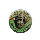 美国 Burt's Bees 小蜜蜂神奇万用紫草膏 应对干燥皮肤红肿痘痘暗疮等等baby皮肤问题 15g/盒