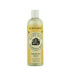 美国 Burt's Bees 小蜜蜂婴儿无香精洗发沐浴露二合一 天然温和防过敏 350ml/瓶