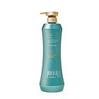 韩国 AVENUE CHIETT 烫染专用酸性芦荟护发洗发露 1000g/瓶