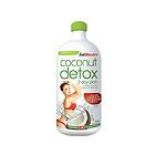 澳大利亞Fatblaster Coconut Detox 減肥椰子水 純天然無副作用 安全瘦身 只需2天 輕松減肥2-5斤 750ml/瓶