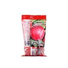 """雪国蒟蒻/果冻  高纤低脂  日本风行的纤体食品 """"胃肠清道夫""""3袋优惠装"""