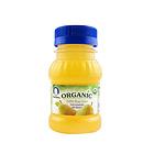 美国 GERBER嘉宝 有机婴儿果汁 富含维C宝宝辅食 婴幼儿宝宝零食 香梨汁/苹果西梅汁(118ml/瓶)