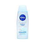 NIVEA/妮维雅娇柔爽肤水化妆水 洁净清爽保湿