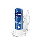 德国 妮维雅 NIVEA 润唇膏 保湿滋润无色唇膏 天然修护型唇部护理