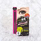 日本 伊势半HEAVY ROTATION 浓黑眼线液笔  盈美柔滑液体眼线笔