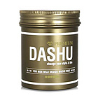 DASHU FOR MEN PREMIUM WILD DESIGN MUCLE 持久保持造型发蜡 100ml/盒