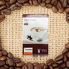 比利时Everyday 意大利卡布奇诺 朱古力咖啡 巧克力咖啡