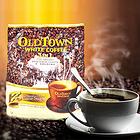 OLDTOWN 旧街场咖啡 无杂质 无添加 给你最原始的味道