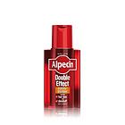 德国 Alpecin 阿佩辛 咖啡因洗发水 防脱发去屑双效(200ml/瓶)