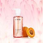 特卖(保质期到2017年12月)韩国 Laneige 兰芝 卸妆油 净透保湿卸妆油 温和卸妆 深层清洁(250ml/瓶)