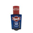 德国 Alpecin 阿佩辛 咖啡因防脱生发洗发水 头发营养增长液(200ml/瓶)