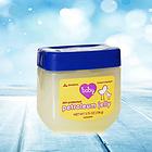 美国swan纯凡士林Petroleum Jelly 100%pure 特效润肤霜 护肤霜106g/盒
