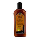 Agadir Argan Oil 艾卡迪坚果油  每日保湿护髮素 (所有髮质)  355ml/12oz 产地直发