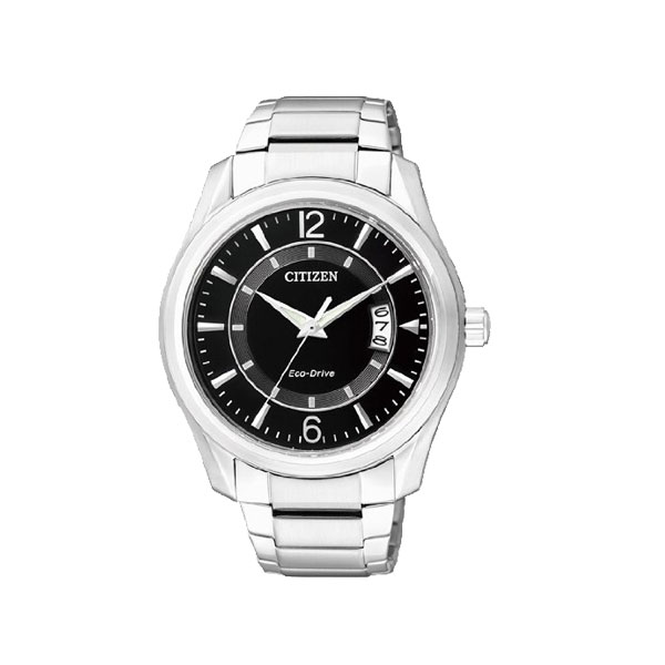 手表调时间介绍西铁城光动能手表怎么调时间入门   Sohu