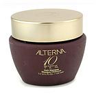 美国 ALTERNA 爱特纳  10型科学 护发膜  150ml/5.1oz 产地直发