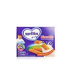 意大利 Mellin 美林 婴儿手指磨牙饼干 宝宝零食