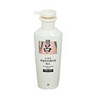 韩国爱茉莉 白吕护发素 清爽控油去头皮屑(400ml/瓶)