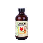 美国童年时光ChildLife 宝宝液体VC 婴幼儿童维生素C 增强抵抗力(118.5ml/瓶)