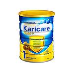 新西兰Karicare/可瑞康  金装加强系列 一段新版婴儿奶粉  0-12个月宝宝   900g/罐