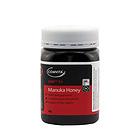 新西兰 COMVITA/康维他 Manuka Honey 5+麦卢卡蜂蜜5+ 500g