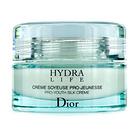 迪奥 CD Christian Dior 水活力嫩肌乳霜 (中至干性肌肤) 50ml/1.7oz