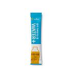 韓國 Amore/愛茉莉 纖體減肥茶  飲料混合谷物味 2.6g*30包/盒