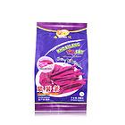 海迈紫薯条 紫薯干 营养又美味零食 250g/袋