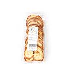 西班牙Anna's Bakery/安娜 马蹄酥 酥松香脆  油而不腻糕点120g 200g/包