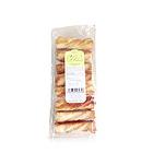 西班牙Anna's Bakery/安娜 千层酥  酥松香脆  油而不腻食品120g 180g/包