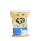 美国Nature'sPath 天然路泡芙麦片 进口有机食品 170g/包