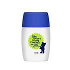 日本近江兄弟蓝色冷感防晒霜 防晒保湿  SPF50 PA+++ 30g/瓶 一瓶/两瓶