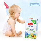 直邮Topfer/特福芬3段德国有机婴幼儿奶粉10-12个月600g/盒 2盒/4盒