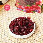 美国Ocean Spray 优鲜沛蔓越莓干  红石榴味/蓝莓味/原味  三种口味任选  办公休闲零食  干果类零食  170g/袋