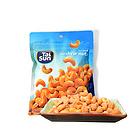 马来西亚TAISAN 大山烘烤腰果 清甜香脆 健康营养的美味 必备休闲坚果零食 130g/包