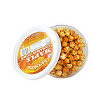 美国Barcelona巴萨 枫糖爆米花 香脆可口 来自太平洋彼岸的爆米花 休闲零食 227g/盒
