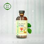 美国 CHILDLIFE/童年时光  23种维生素矿物质复合营养液 香橙芒果口味 6个月以上宝宝适用  儿童保健品 237ml/瓶