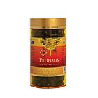 澳洲Organicer澳轩尼2000mg高含量蜂胶软胶囊propolis 提高免疫力保健品 366粒/瓶