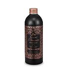 2瓶裝 東方寶石 土耳其風情鋁紙瓶身精油沐浴乳 天然修護排毒嫩膚沐浴液500ml/瓶*2
