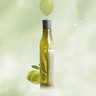 innisfree悦诗风吟橄榄油肤质提升柔肤水 爽肤水  黄金橄榄