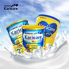 新西兰Karicare/可瑞康  金装加强系列 三段新版幼儿奶粉 1岁以上宝宝 900g/罐