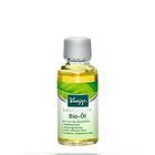 德国克奈圃Kneipp 再生平复修护精油 面部护肤精油 20ml/瓶