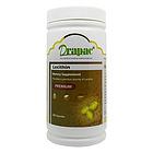 【新西兰直邮】DRAPAC/新西兰最派客卵磷脂顶级300粒调节血脂 健脑护肝 养颜润肤