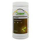 【新西兰直邮】DRAPAC/新西兰最派客卵磷脂300粒调节血脂 健脑护肝 养颜润肤