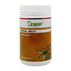 DRAPAC/新西兰最派客蜂王浆标准等级300粒提高免疫力美容抗衰老