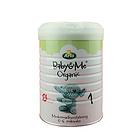 丹麦 Arla 1段奶粉 爱氏晨曦 阿拉/欧世 婴幼儿有机奶粉 0~6个月宝宝奶粉 800g/罐