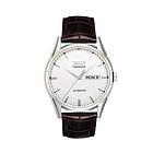 瑞士天梭Tissot 天梭 唯思达系列机械腕表T0194301603101 经典复刻男士手表
