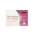 澳大利亚Hairdresser's Formula 女性头发营养片 快速防脱生发亮泽 30粒/盒