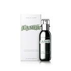 海蓝之谜La MER美白亮肤精华液 修复于内透白于外 30ml/瓶